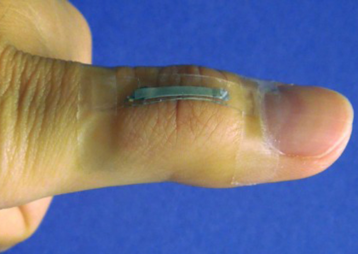 akilli-giysi-sensor-170114