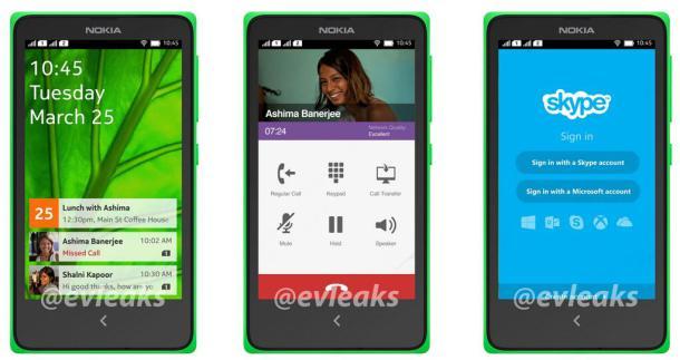 android-nokia-sizinti-080114