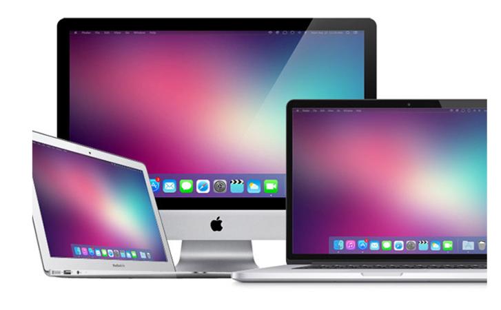 apple-mac-ios-240114