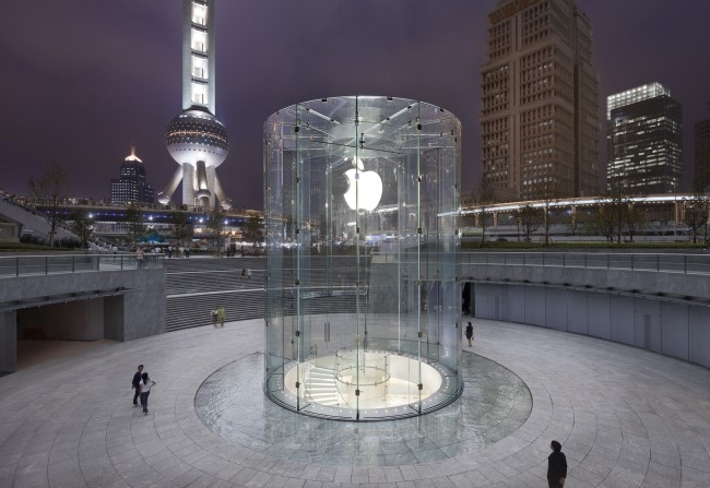apple-magaza-pudong-280114