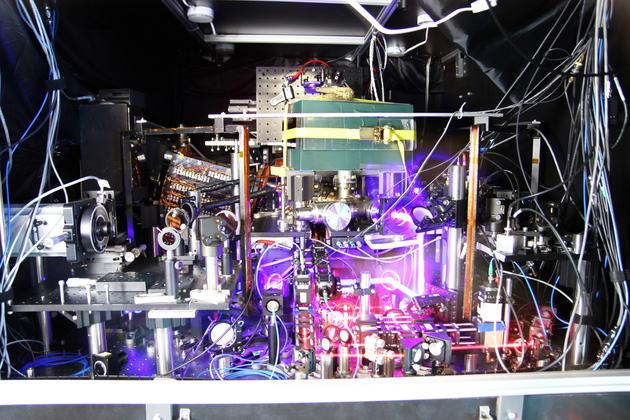 atomik-saat-230114