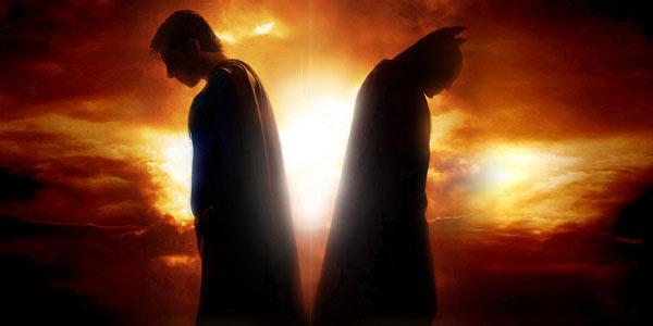 batman-vs-superman-180114