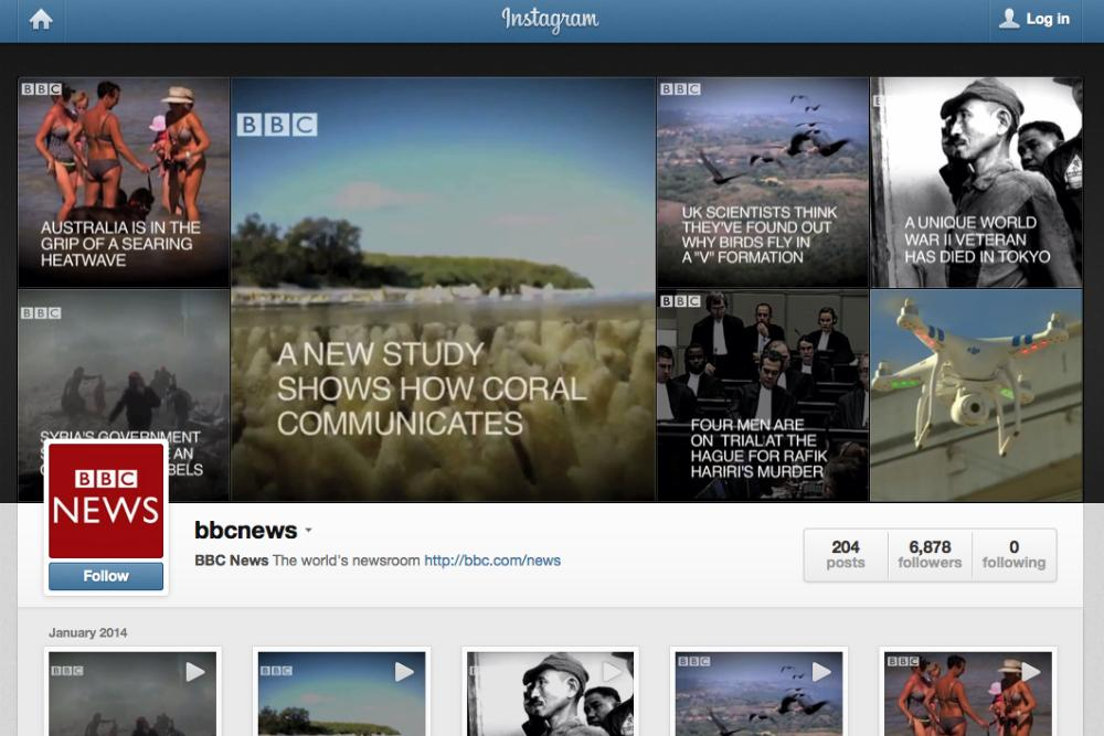 bbc-news-instagram-230114