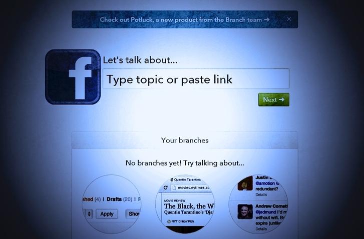 branch-facebook-150114