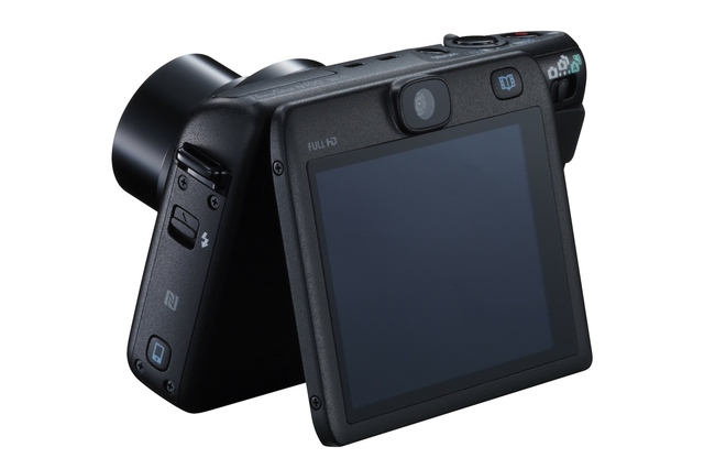 canon-powersot-n100-060113