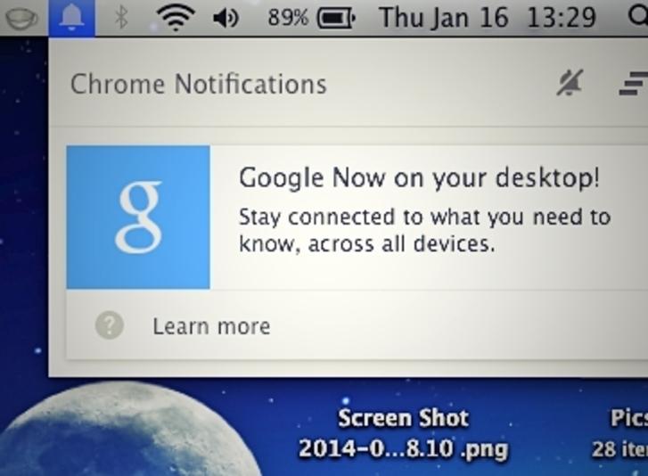 chrome-google-now-170114