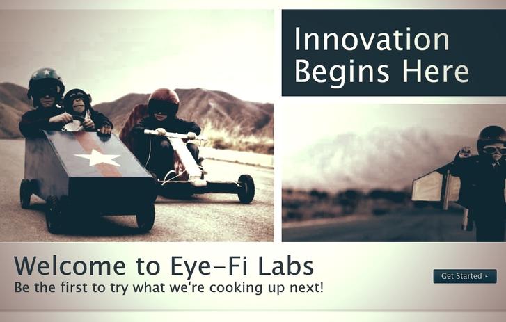 eye-fi-labs-080114