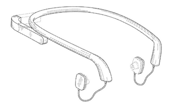 google-glass-patent-240114