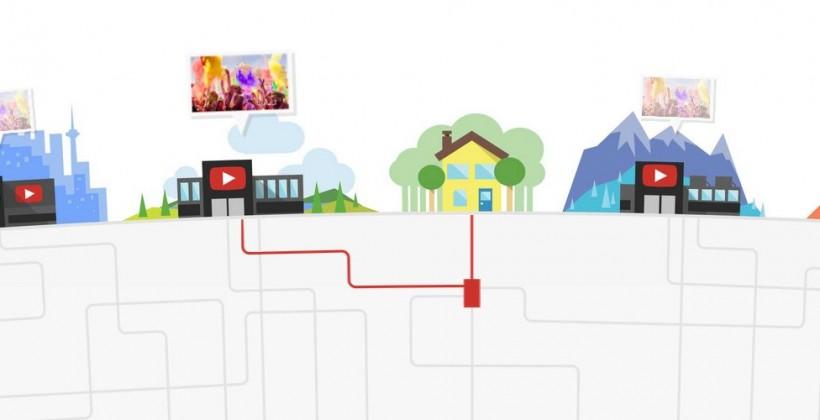 google-video-kalite-raporu-220114