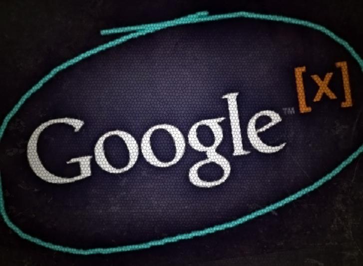google-x-220114