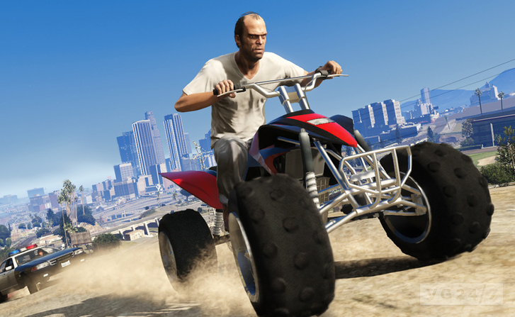 gta-v-pc-amazon-220114