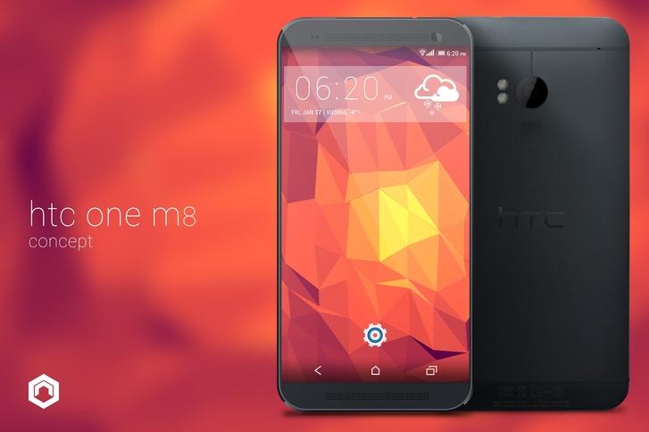 htc-one-m8-konsept-210114