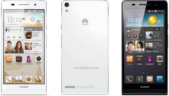huawei-ascend-p6s-210114