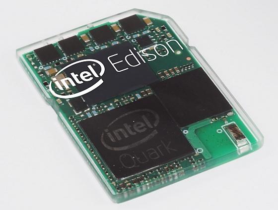 intel-edison-080114-2