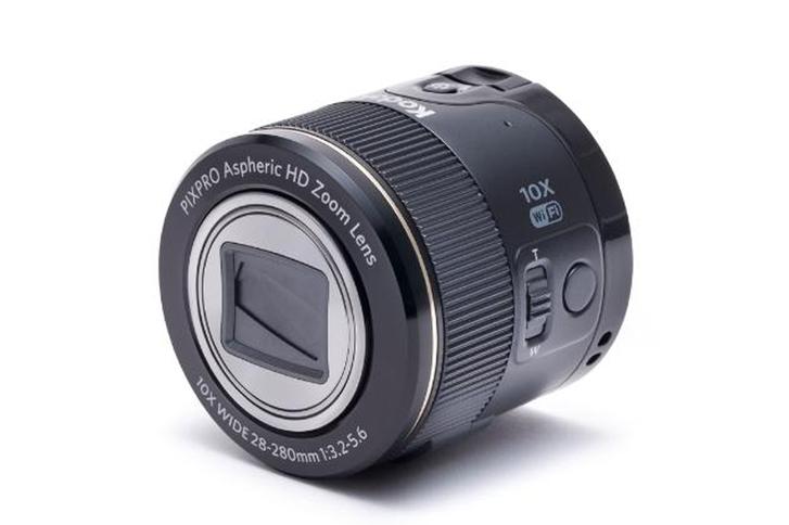kodak-smart-lens-090114