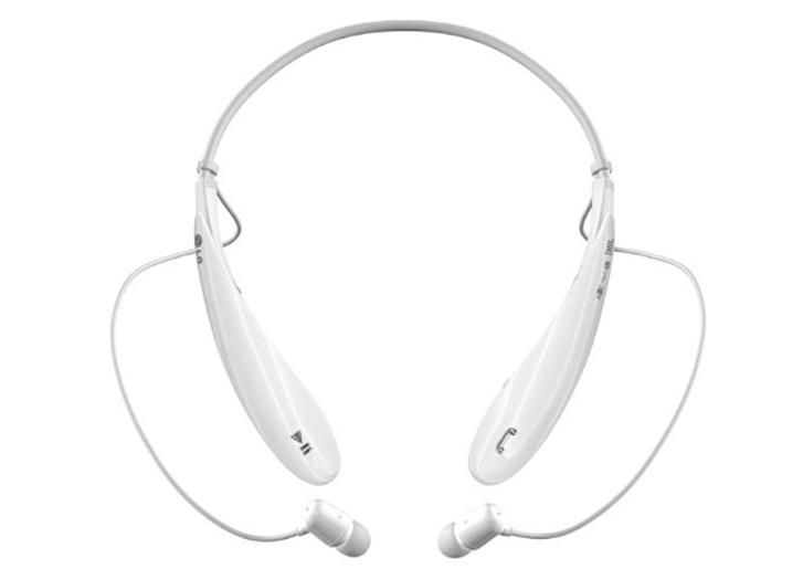 lg-tone-ultra-060114