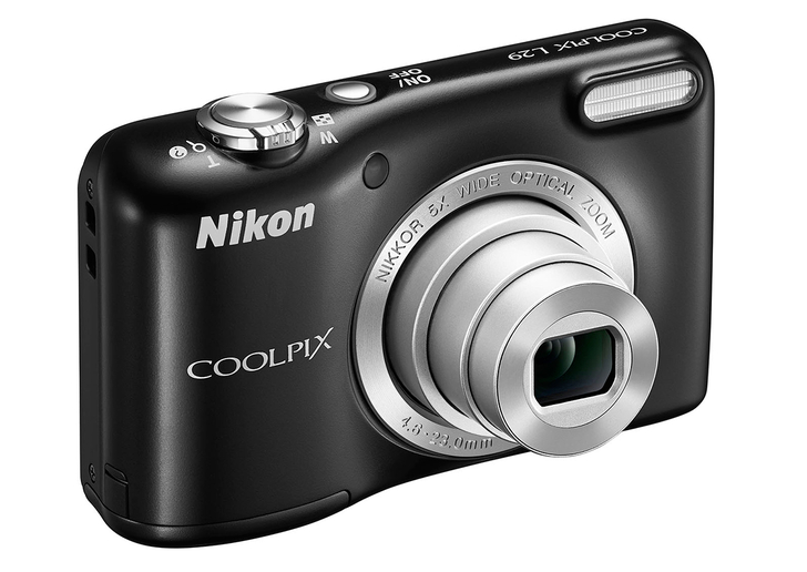 nikon-coolpix-l29-080114