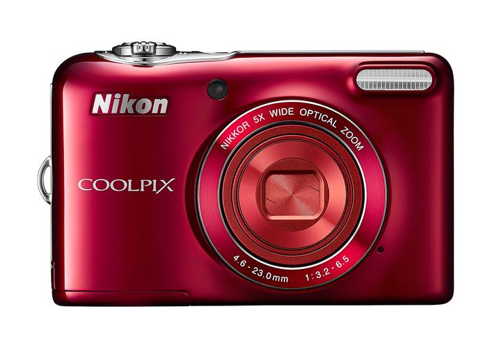 nikon-coolpix-l30-080114