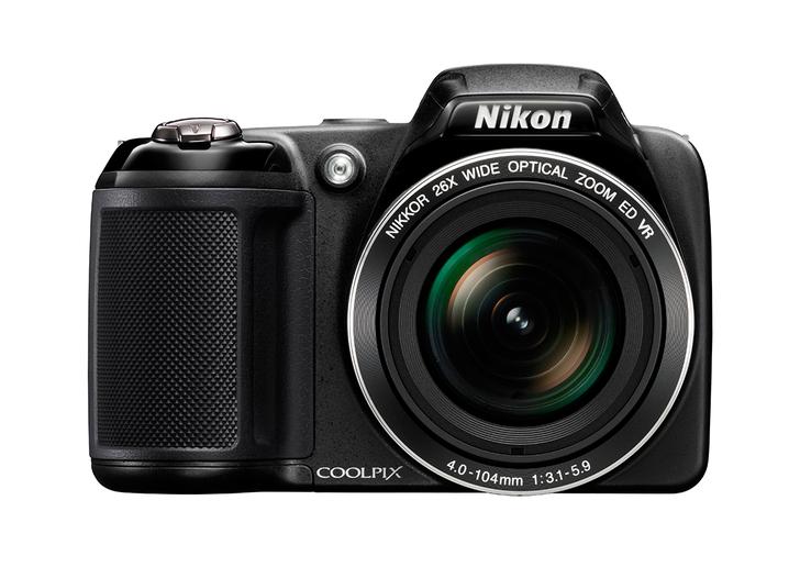 nikon-coolpix-l330-080114