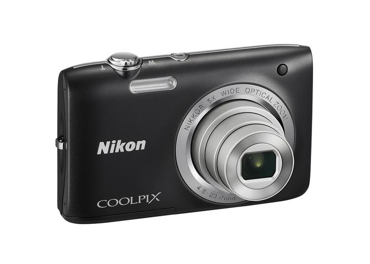 nikon-coolpix-s2800-080114