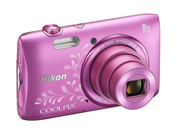 nikon-coolpix-s3600-080114