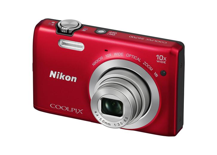 nikon-coolpix-s6700-080114
