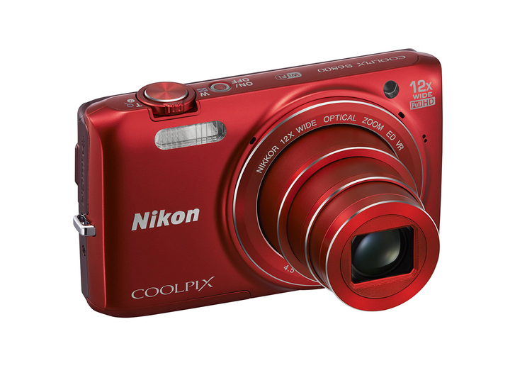nikon-coolpix-s6800-080114