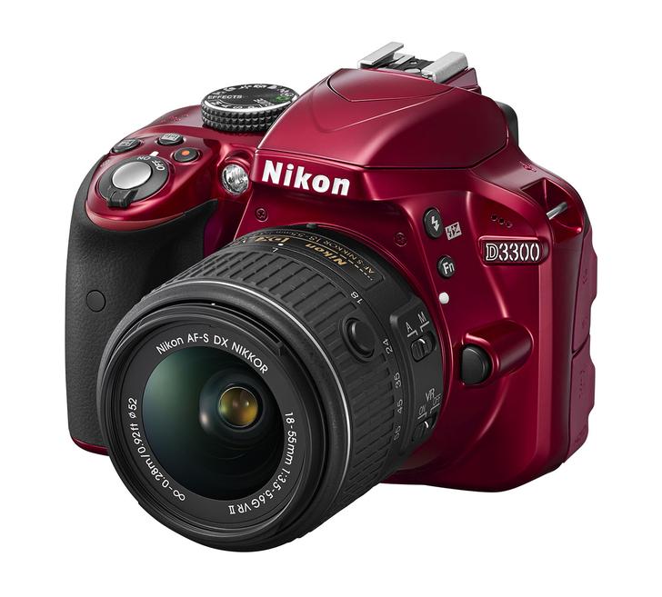 nikon-d3300-080114