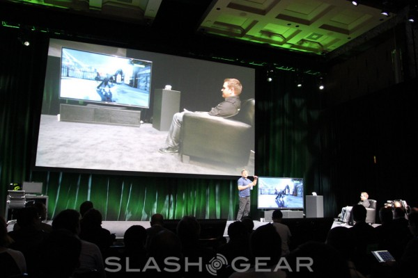 nvidia-shield-gamestream-060114