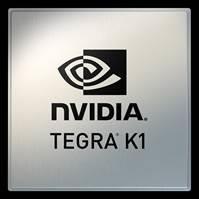 nvidia-tegra-k1-logo-060114
