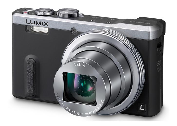 panasonic-lumix-tz60-070114