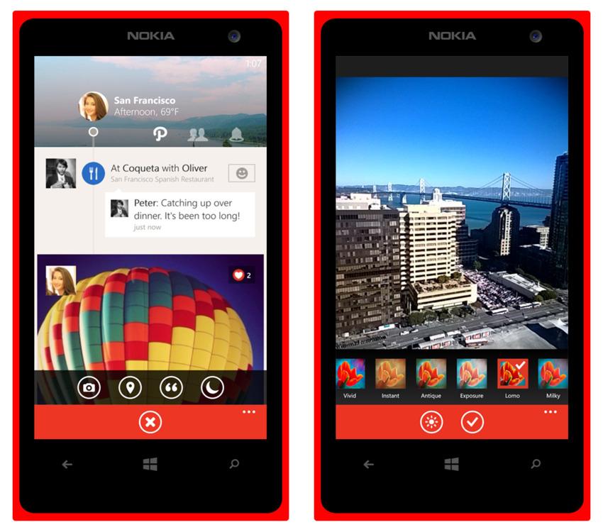 path-windows-phone-8-beta-180114