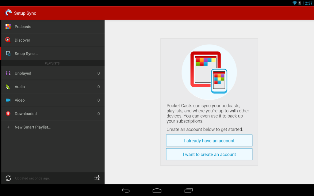 pocket-casts-android