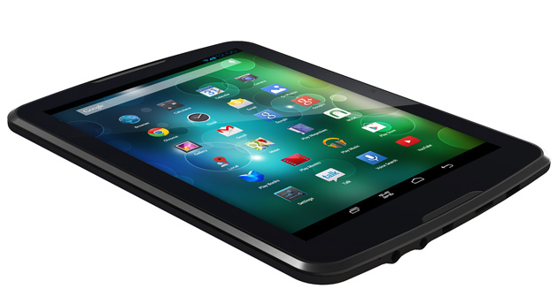 polaroid-q8-tablet-060114