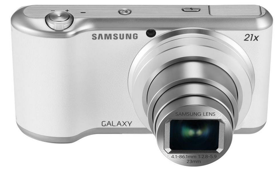 samsung-galaxy-camera-2-1-020114