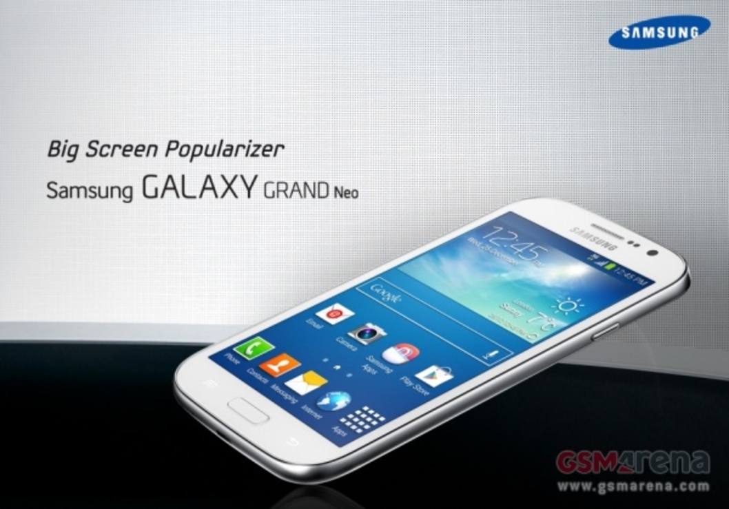 samsung-galaxy-grand-neo-sizinti-080114-1