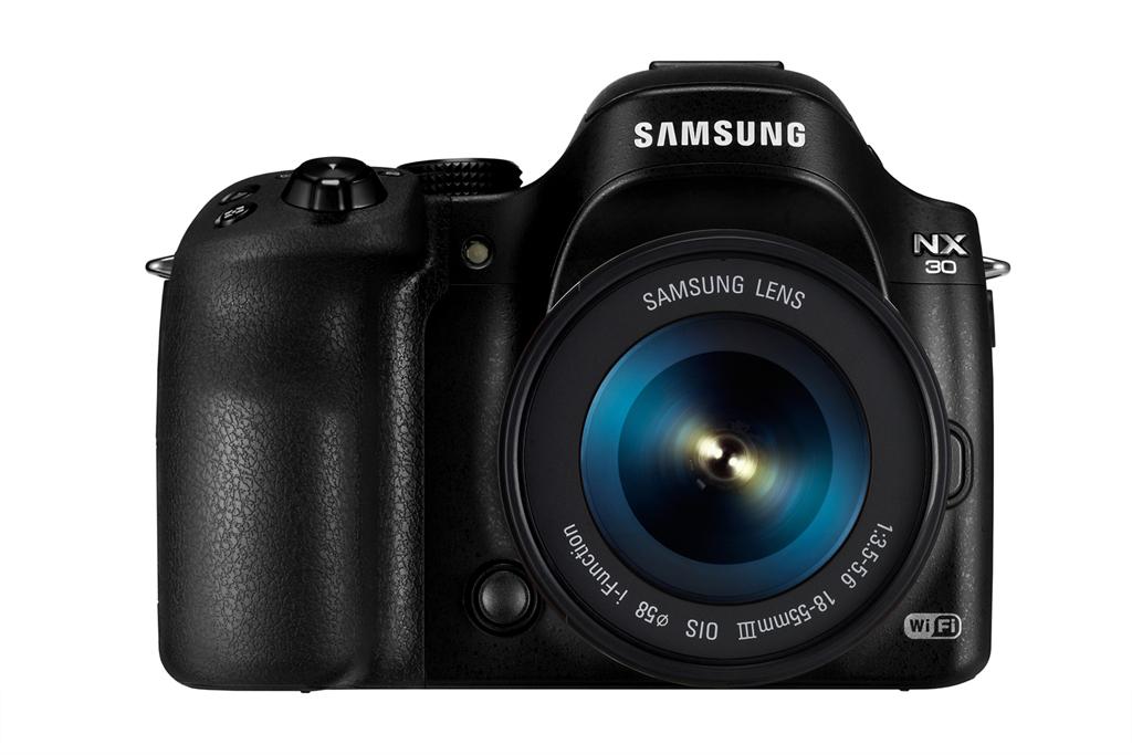 samsung-nx30-020114-3
