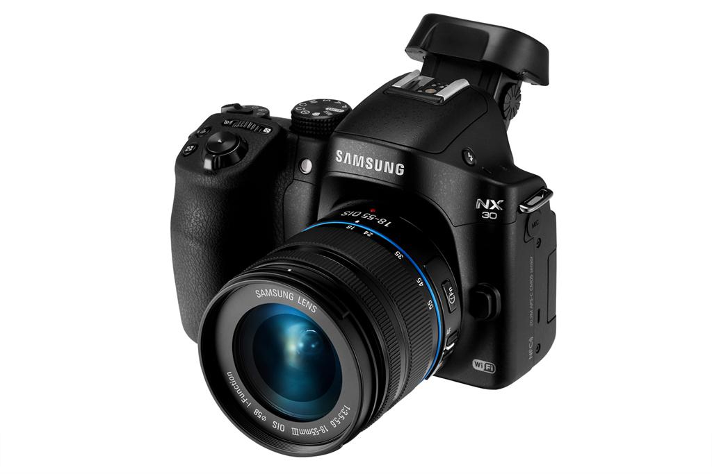 samsung-nx30-020114-5