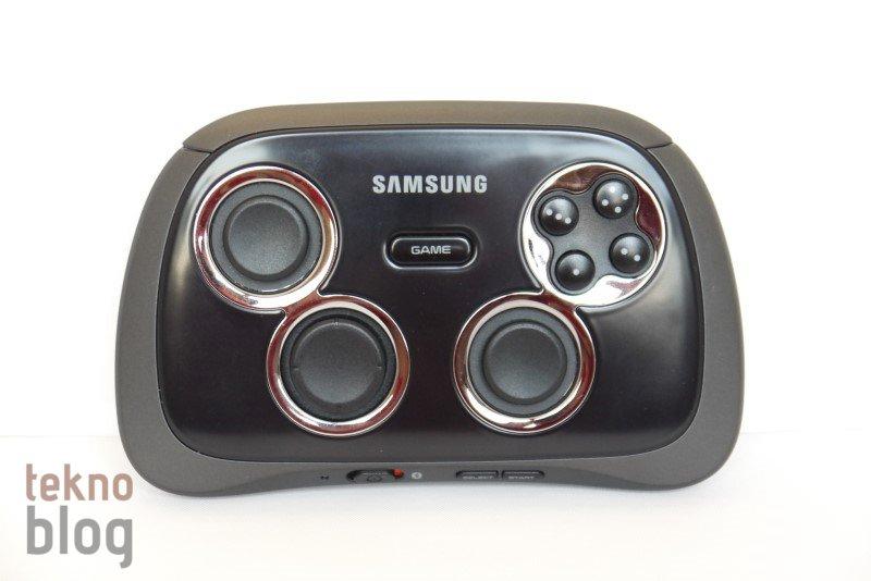 samsung-smartphone-gamepad-inceleme-00005