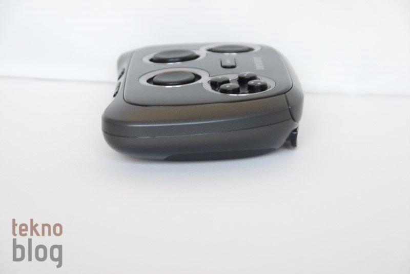 samsung-smartphone-gamepad-inceleme-00007