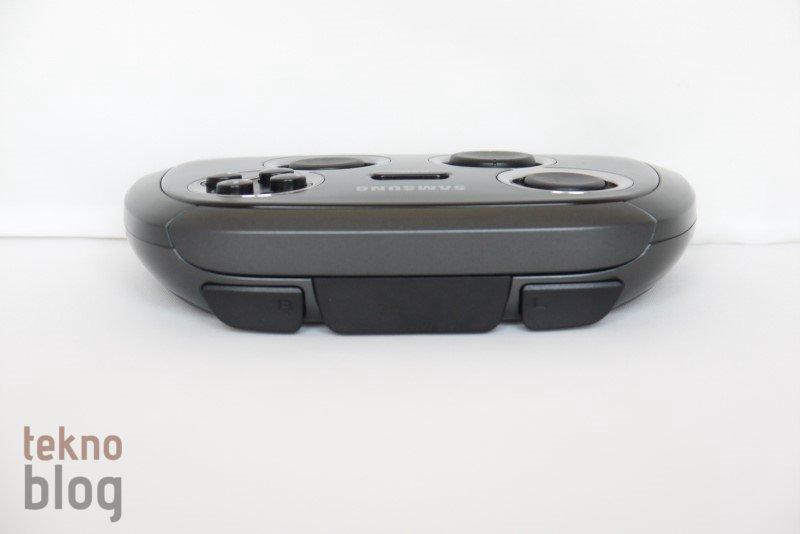 samsung-smartphone-gamepad-inceleme-00009