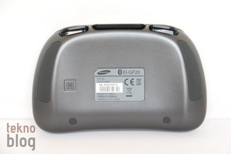 samsung-smartphone-gamepad-inceleme-00010