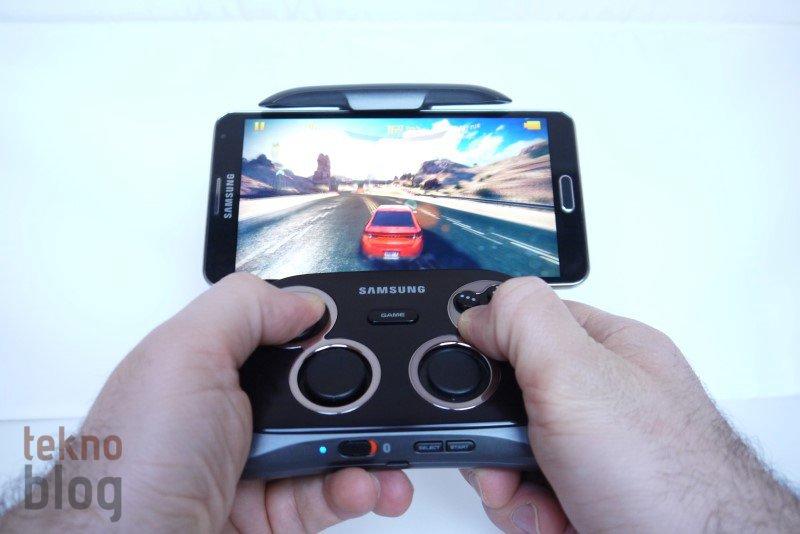 samsung-smartphone-gamepad-inceleme-00014