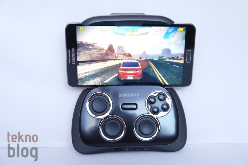 samsung-smartphone-gamepad-inceleme-00015
