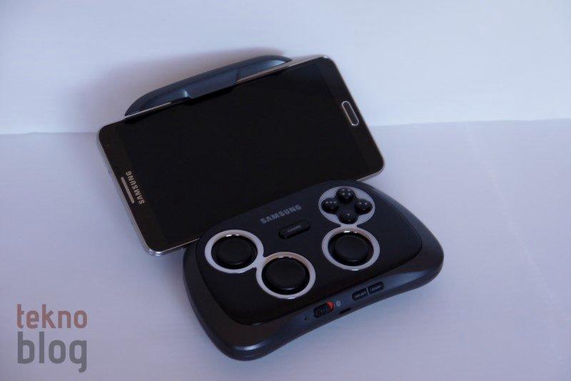 samsung-smartphone-gamepad-inceleme-00017
