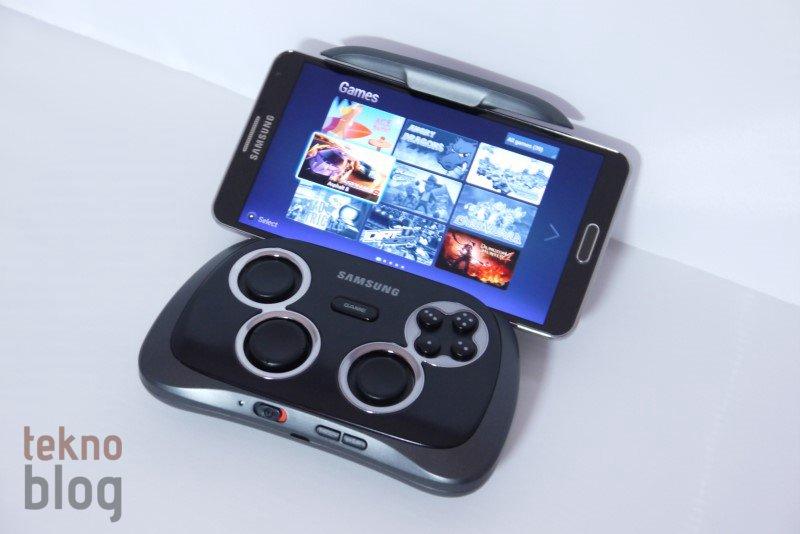 samsung-smartphone-gamepad-inceleme-00019