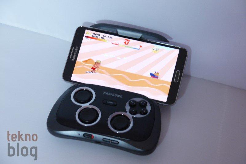 samsung-smartphone-gamepad-inceleme-00020