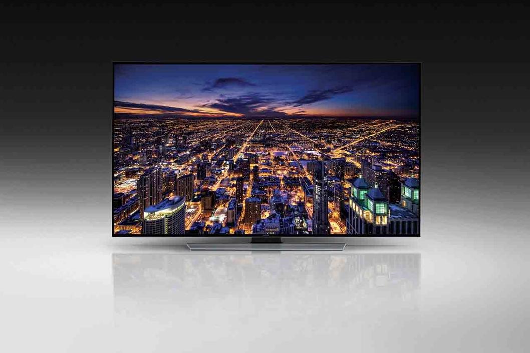 samsung-u9000-kavisli-uhd-tv-070114-4