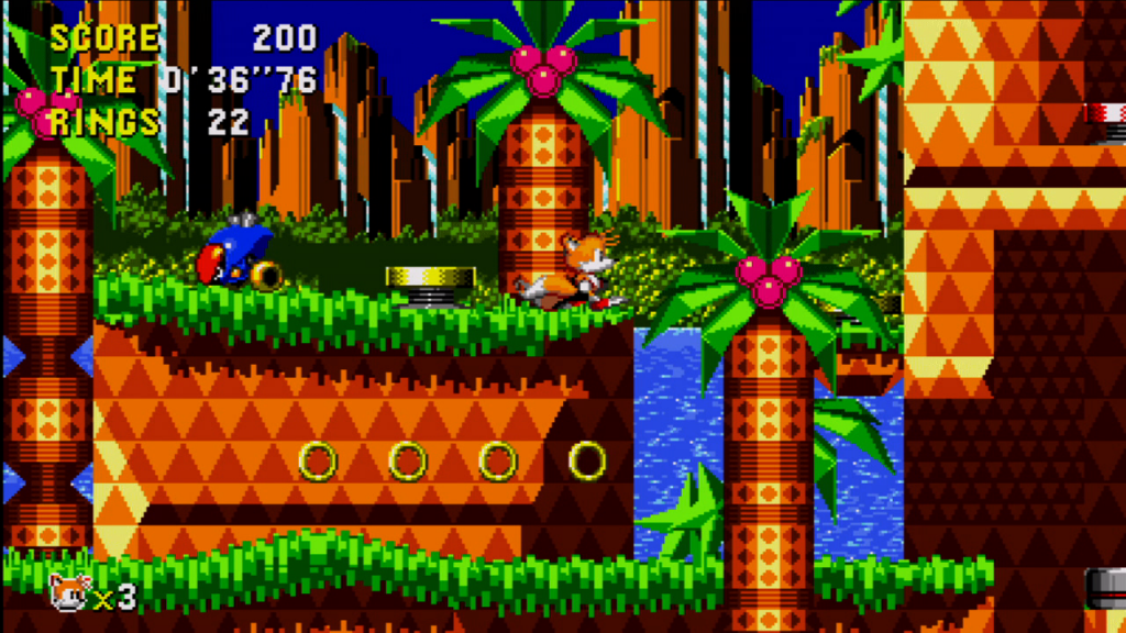 sonic-cd-android