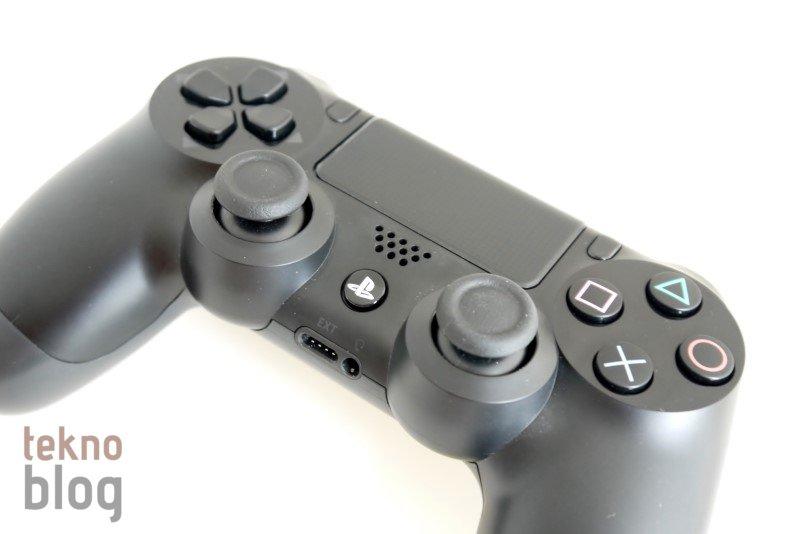 sony-playstation-4-dualshock-00003
